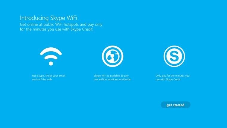Skype_Wifi_Titel