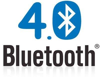 Windows Phone 8.1 durchläuft Bluetooth 4.0 Zertifizierung