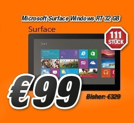 surface-deal-icon