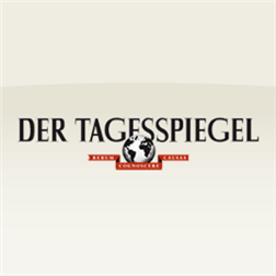 tagesspiegel-icon