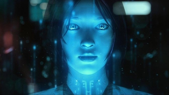 Windows Threshold: Hinweise auf Cortana-Integration verdichten sich
