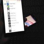 Lumia 1520 apps