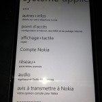 Lumia 1520 einstellungen