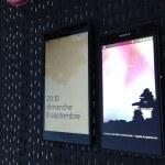 Lumia 1520 xperia z 1