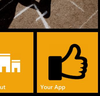 Windows Phone Entwickler laden zu Treffen in München