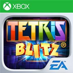 Tetris Blitz - Icon