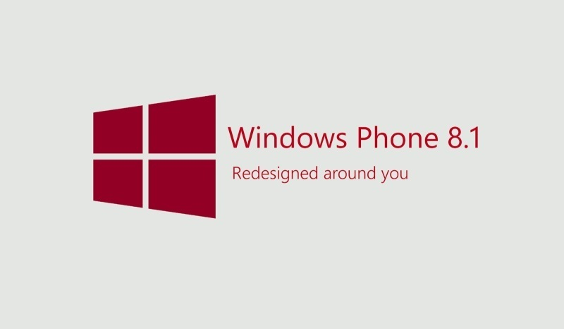 [Update] Neue Informationen zu Windows Phone 8.1 aufgetaucht