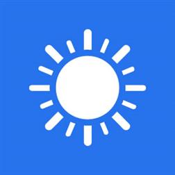 Bing_Wetter_Icon