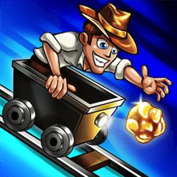 Rail_Rush_artikelbild
