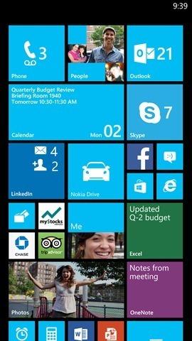 [Update] Microsoft kündigt GDR3 Update für Windows Phone 8 an