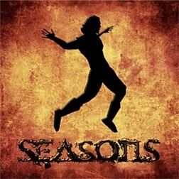 Seasons - Icon
