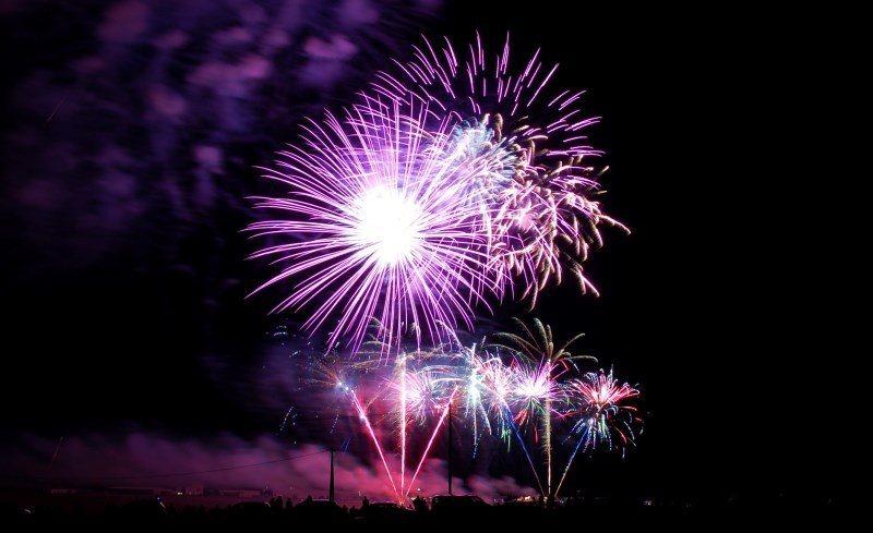 Feuerwerk-Titelbild1