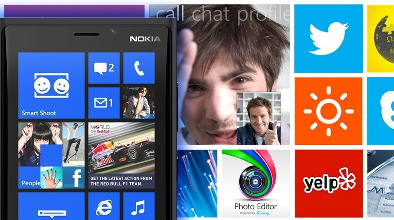 windows-phone-musthave-apps