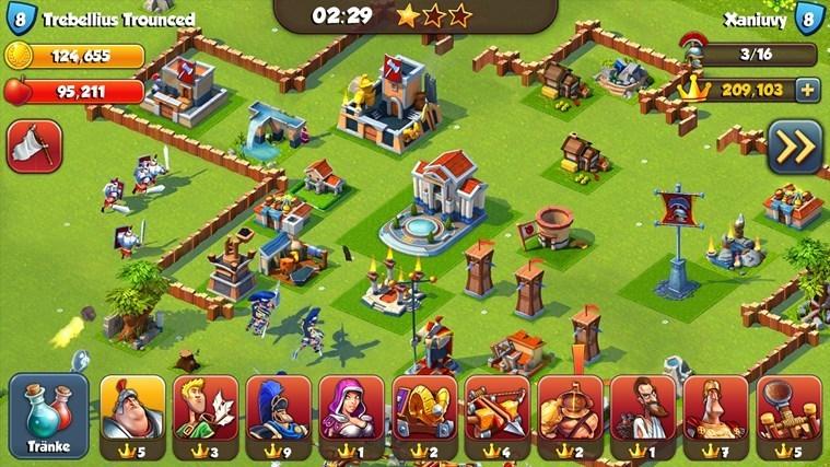 total-conquest-screenshot