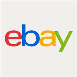 Ebay - Icon