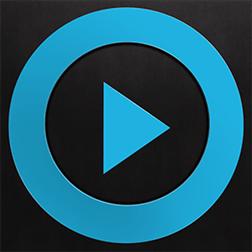 maxdome-Apps jetzt mit Offline-Funktion