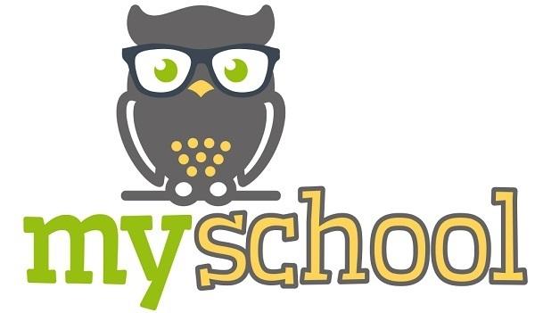 mySchool - Icon