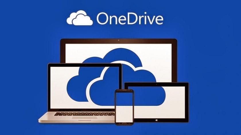 OneDrive-App für iOS bekommt ein neues Feature