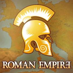 Game Tipp: Roman Empire – das Strategiespiel für Windows Phone 8 & Windows 8/RT