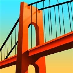 Bridge Constructor - Icon