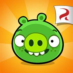 Bad Piggies - Icon