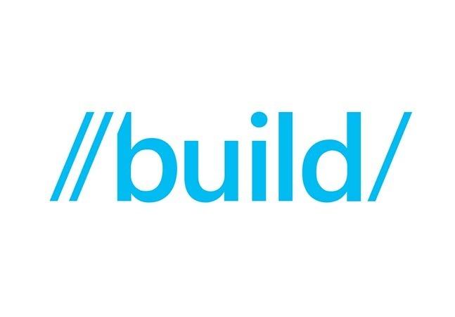 BuildWindowsLogo
