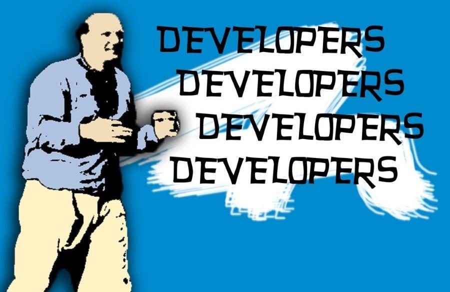 developers-ballmer