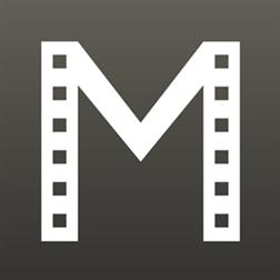 mustsee-artikelbild