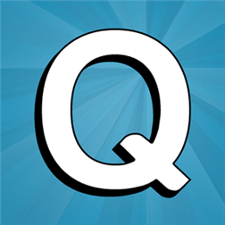 Quizduell jetzt endlich für Windows Phone 8 verfügbar