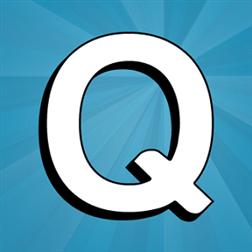 quizduell2-artikelbild