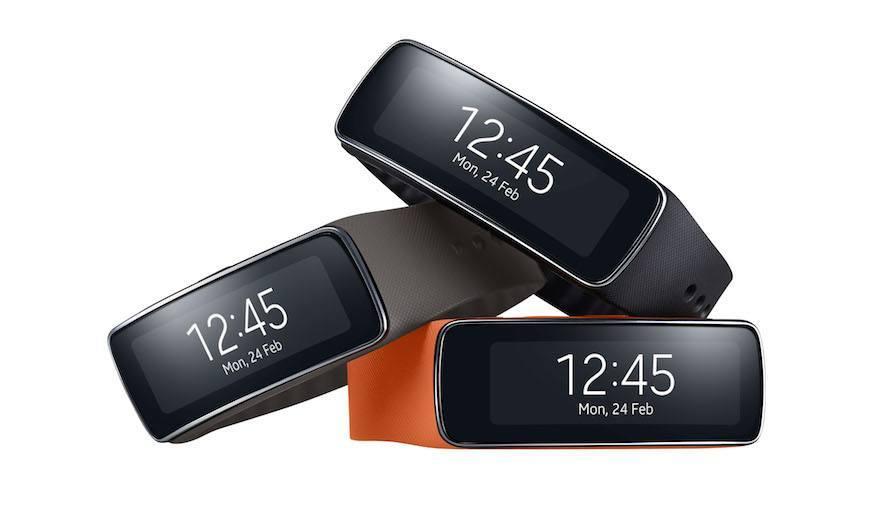 Microsoft plant angeblich eine Smartwatch mit Herzfrequenzmesser