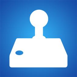 gameshare-artikelbild
