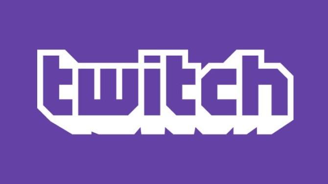 Twitch Prime: Gratis Spiele für Amazon-Prime Kunden