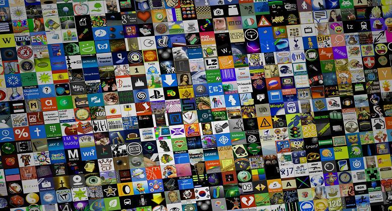 windows-apps-titelbild