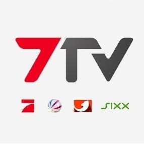 7TV ab sofort auch für Windows Phone 8 erhältlich