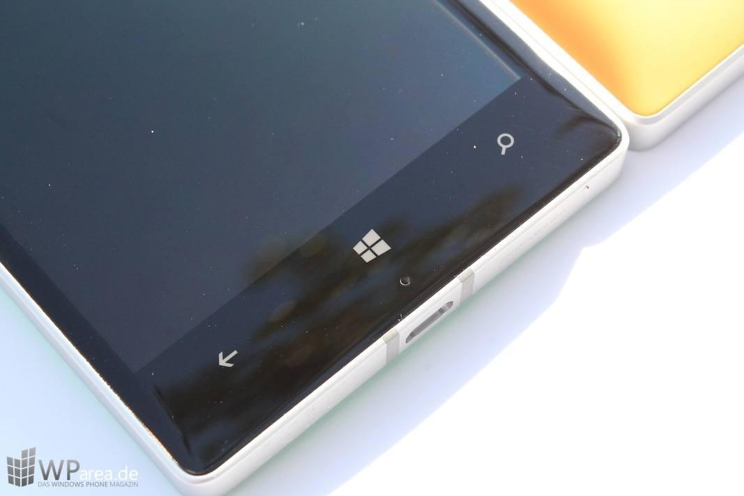 Umfrage: Welches Lumia-Flaggschiff würdet ihr mit aktueller Hardware nochmals kaufen?
