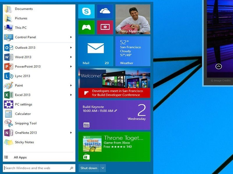new-startmenu-windows