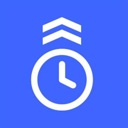 Sperrbildschirm-App für Windows Phone 8.1 erscheint in wenigen Tagen