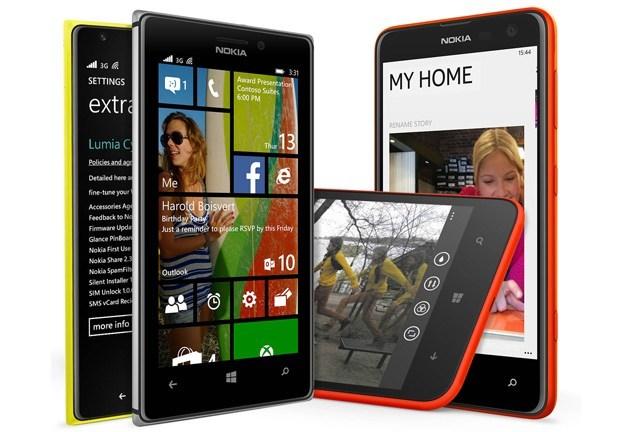 [Update] Lumia Cyan für 100 weitere Geräte mit Developer Preview freigegeben