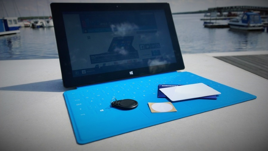 Surface-Pro-2-NFC