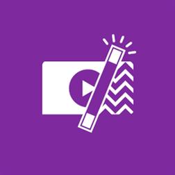 Lumia exklusiver Video Tuner bietet Videobearbeitung für Windows Phone 8.1