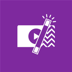 Video Tuner - Icon