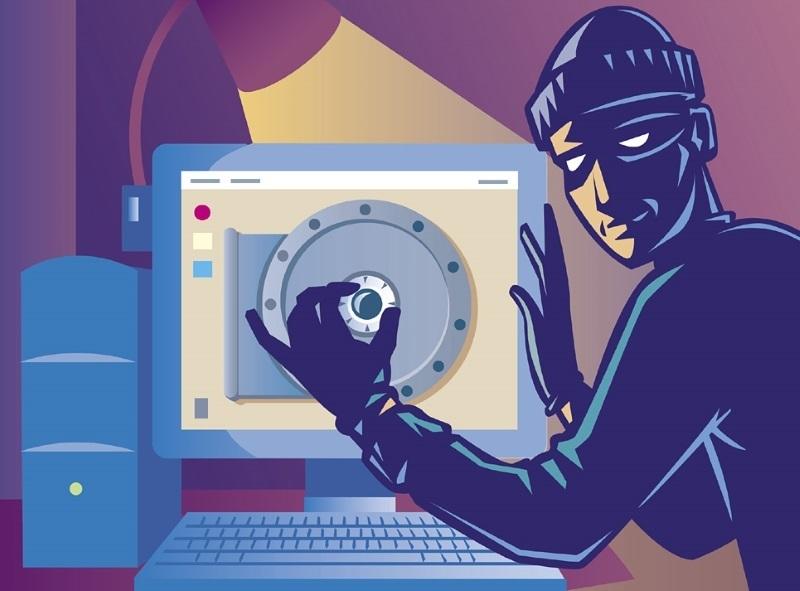 Ratgeber: Die besten Antivirenprogramme für Windows