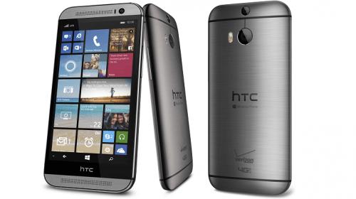 HTC zeigt Funktionen des One for Windows in Tutorialvideos