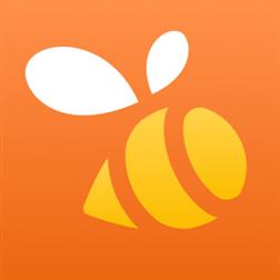 Foursquares Swarm-App für Windows Phone 8.1 verfügbar