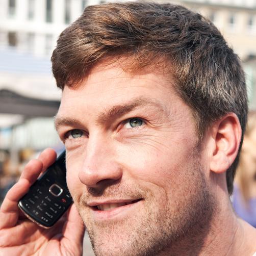 Deal: ALLNET-Flat (O2 & E-Plus) mit 500 MB Inklusivvolumen für eff. 7,99 €/Monat