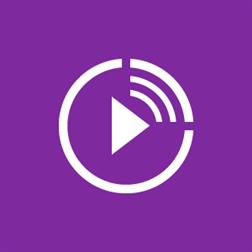 Lumia Play To unterstützt ab sofort die Skalierung von Bildern auf 4K