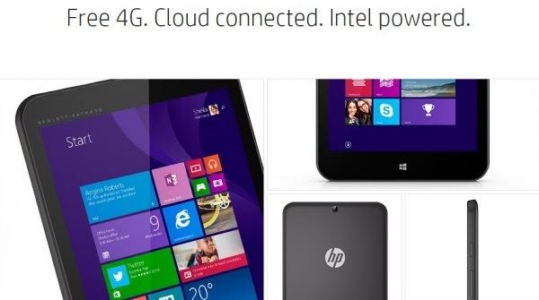 hp-stream-8-4g-windows-8-tablet