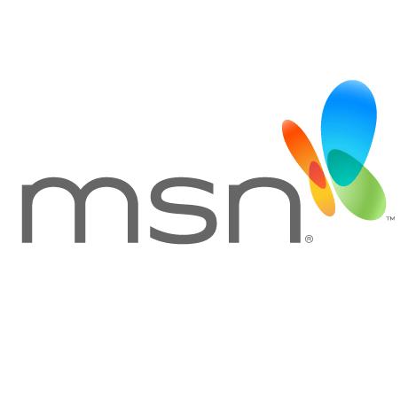 Aus Bing- werden MSN Apps mit Informationen auf dem Sperrbildschirm
