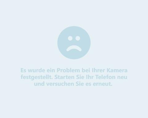 Kamera-Problem-Skype-Qik